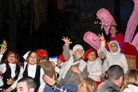 West Chester Halloween Parade by Banning Candy Throwing From Halloween Floats Is Peak Helicopter