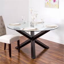 Appealing World Market Kitchen Table With Dining Room Leaf Replacement Luxury Farmhouse Chairs