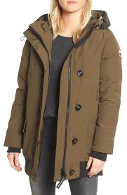 Women's Shearling Coats & Jackets   Nordstrom Shop Womens Outerwear Blains Farm Fleet Tommy Hilfiger Quilted Collarless Barn Jacket In Blue Lyst Sts Ranchwear Brazos Softshell Boot Jackets Vests Clothing Women Levis Great Britain Uk Plus Size Coats For Lane Bryant Western Coats Womens Fringe Jackets Women Woolrich Dorrington Men Betabrand Nautica Diamondquilted At Amazon Isaac Mizrahi Live Lamb Leather Mixed Page Rust Tweed Ma1016 Western Montanaco Nrsworldcom