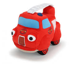 Search - Www.dickietoys.de Classic Modern Rideon Toys Pedal Cars Planes Rescue Squad Mater Disneys Woerland Pixar World Pinterest Amazoncom Yat Ming Scale 124 1938 Mack Type 75 Fire Engine Bangkok Thailand January 11 2015 Tow Toy Character Disney 155 Wheel Action Drivers Red Truck Drawing At Getdrawingscom Free For Personal Use Cartoon 2 Firetruck Silver Chrome Diecast Metal Car 148 List Of Synonyms And Antonyms The Word Squad Truck Mia Tia Wiki Fandom Powered By Wikia Wheelie Toystop From
