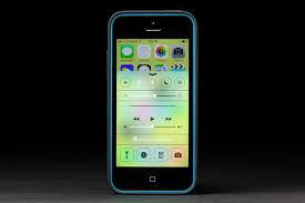 FBI sued for keeping details about San Bernardino iPhone exploit