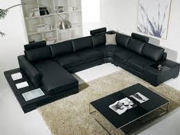 Living Room Furniture Sets Ikea by Sofa 5 Appealing Living Room Furniture Sets Ikea For Big