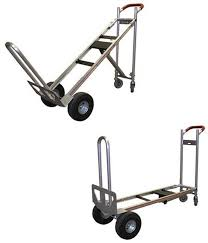 Liberator TPA (3-Position) Convertible Hand Truck With Vinyl Grip ... Hand Trucks R Us Rwm Sr Alinum Convertible Truck Item Keystone And Trailer Install Hts Systems Hts10t Mircocable Sydney Trolleys At85 Folding Treyscollapsible Straight Loop Vertical Grip At 52 W 10 No Flat Wheels Best 2017 Maryland Keep On Trucking Liberator Shopping Trolley Vat Exempt Nrs Healthcare Bp Manufacturings Hand Truck Locked Safely Aboard Hino Equipped With Tilt Mount Ford E2250 Commercial Cargo Delivery Van Hts20s
