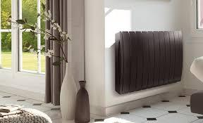 quel radiateur pour une chambre avis sur 8 radiateurs à inertie de 1 000 w