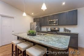 Schroll Cabinets Cheyenne Wyoming by Custom Homes And Floor Plans In Cheyenne Crowcreek Homes