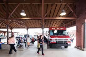 100 Food Truck Rental Cost Bigalora Wood Fired Cucina