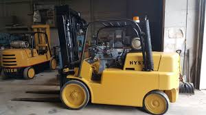 15,000lbs Hyster S150A Forklift For Sale | Call 616-200-4308 Buy2ship Trucks For Sale Online Ctosemitrailtippers P947 Hyster S700xl Plp Lift Ltd Rent Forklift Compact Forklifts Hire And Rental Vs Toyota Ice Pneumatic Tire Comparison Top 20 Truck Suppliers 2016 Chinemarket Minutes Lb S30xm Brand Refresh Jackson Used Lifts For Sale Nationwide Freight Hyster J180xmt 3 Wheel Fork Lift Truck 130 Scale Die Cast Model Naval Base Automates Fleet Control With Tracker Logistics
