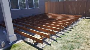 Distance Between Floor Joists by 100 Distance Between Floor Joists On A Deck How To Create A