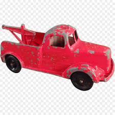 100 Truck Model Car Mack S Tow Truck Car Png Download 897897 Free