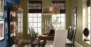 Dining Room Color Design Inspiration Galleries