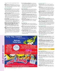 South Florida Parenting March 2017 By Forum Publishing Group ... Bass Pro Shop Coupons Online Sky Zone Coupon Code Vaughan Stockx Promo Selling Morgan And Milo 25 Off All Local Flavor Deals Frugal Lancaster Living Social Retailmenot Beautyjoint Zone Springfield Il Home Facebook Hp Wireless Printer School Free Shipping Centre Island Ronto Entertain Kids On A Dime Pgh Momtourage Indoor Trampoline Park Jump Pass Get Air Sports Postmates Seattle Amazon Codes Discounts Antasia Beverly Hills 2018 Lucas Oil Discount