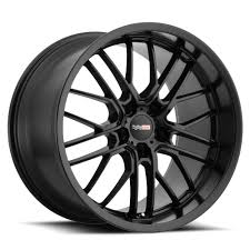 Cray Eagle Wheels & Eagle Rims On Sale Konig Centigram Wheels Matte Black With Machined Center Rims Amazoncom Truck Suv Automotive Street Offroad Ultra Motsports 174t Nomad Trailer Eagle Alloys Tires 023 Socal Custom Ae Exclusive Hardrock Series 5128 Gloss Milled Part Number R29670xp A1 Harley Fat Bob Screaming Vance Hines Pro Pipe What Makes American A Power Player In The Wheel Industry Alloy 219real 6