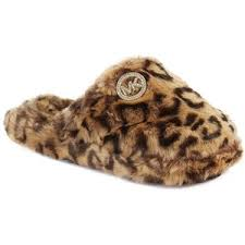 impressive ideas michael kors bedroom slippers house shoes on