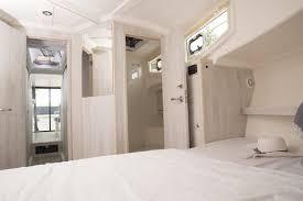 horizon 3 mit 3 kabinen für 6 personen mieten in frankreich