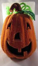 Fiber Optic Halloween Decorations by Mm1 Vyhydnjtvpftsf 24qq Jpg