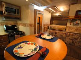 The 2008 Okanagan 106UDB Truck Camper (George M. Sutton RV).wmv ... Chalet Truck Camper Problems Model The Travel Lite 625 Super Review Short Or Long Bed Interior Alaskan Camper Review Truck Magazine Http3bpblogspotcomqqiy08dniu7nf7ss0liaabsg Used 2012 Folding Trailers Alpine Popup At Xl 1937 Lacombe La Steves Rv 8 Coolest Factory Packages Bestride On Road Again We Traded Campers Rvs For Sale