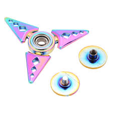 Toy Anxiety Coupon : Garnet And Gold Coupon Code Infinity Cube Puzzle Ali Ba Pizza Coupon Code 2018 Sixt Answers Custom Silicone Wristbands 24 Hour Wristbands Blog Part 16 Helesin Fidget Toys Relaxation Office Stress Reducers For Add Adhd Anxiety Autism Adult Kids Alinium Alloy Camouflage Spinner Helping Children Affected By Parental Substance Abuse Acvities And Photocopiable Worksheets Bike Chain Toy Relief Gift Gifts Dark Blue Gadget Addix Posts Facebook Coupon Shopping Code Generator 2019 Addictive Home