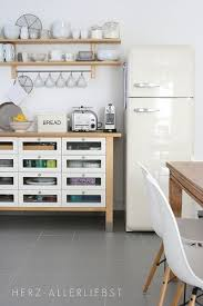 küche ikea varde freestanding kitchen home decor
