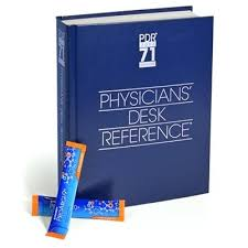 Physicians Desk Reference Physicians Desk Reference 2009 line