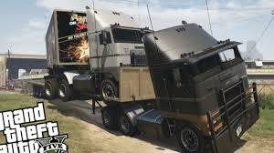 100 Gta 4 Tow Truck Location