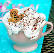 Keurig 20 Pumpkin Spice Latte by Gingerbread Latte Recipe Homemade U0026 Healthy