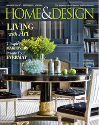 100 Home Design Magazine Australia Powell Brower At Home July 2014