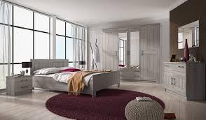 chambre à coucher altea meubis