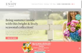 ENJOY FLOWERS Coupons And Promo Codes 50 Off She Reads Truth Coupons Promo Discount Codes Wethriftcom 25 Off Keracare Coupon Code Coupons For August Hotdeals Enjoy Flowers And Promo Codes September 2018 Realm Royale 007 Page 1 Essay Example Thatsnotus Biolife Plasma On Twitter Even More Reason To Donate Again Soon To Unlock Kuwait Airways Use Coupon Code Kuoffer Theatre In Paris Obon Easy Be Parisian 17 Best Element Vape 2019 Bustronome Firefly Real Madrid Transfer Done Deals