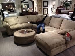 Macys Radley Sleeper Sofa by Macy S Radley Sofa Reviews Brokeasshome Com