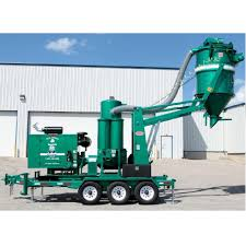 Industrial Vacuum: Industrial Vacuum Truck Rental Home Hydroexcavation Hydrovac Transwest Rentals Owen Equipment Custom Built Vacuum Trucks Supsucker High Dump Truck Super Products Reliable Oil Field Brazeau County Ab Flowmark Pump Portable Restroom Provac Rental Legacy Industrial Environmental Services Tomlinson Group Main Line Pipe Cleaning Applications