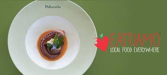 portovenere cuisine gulf of poets travel tips boutique hotel portovenere italy
