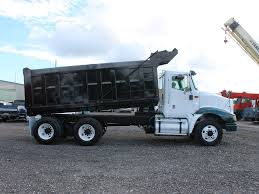 INTERNATIONAL DUMP TRUCK - TANDEM AXLES FOR SALE Dump Trucks For Sale In Ga 2000 Mack Tandem Dump Truck Rd688s Trucks Pinterest Trucks For Sale A Sellers Perspective Volvo Tri Axle Intertional Truck Tandem Axles For Youtube Sino With Bed Kenworth Used Axle Commercial Rental Find A Your Business 2005 7400 6x4 New 1979 Western Star Tandem Dump Truck Silver 92 Detroit 13 Spd 1995 Ford L9000 Spreader Plow Plows