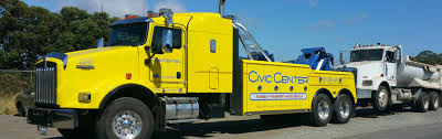 Home | Civic Center Towing Transport & Road Service | Oakland ... Mobile Heavy Truck Repair Lancaster York Cos Pa Service In Naples 24 Hour Brussels Belgium August 9 2014 Quad Cab Road Department Excel Group Roanoke Virginia Duty I55 Mo 24hr Cargo Svs 63647995 Home Civic Center Towing Transport Oakland Penskes 247 Roadside Assistance Team Is Always On Call Blog Industrial Tingleyharvestcenter On Twitter New Service Truck Getting Ready To Alice Tx Juans Wrecker And Road Llc Find White River Get Quote 14154 E State Southern Tire Fleet Llc Trailer