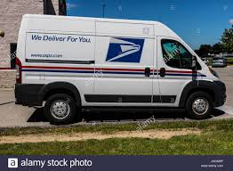 Indianapolis - Circa July 2017: USPS Post Office Mail Truck. The ... Usps To Modernize Vehicle Fleet Didit Dm Doft Environmental Groups Urge Adopt Electric Mail Trucks Postal Worker Keeps 17000 Pieces Of Time Saturday Mail Service Saved For Now Says Nbc News Fileusps Truck In Winter Lexington Majpg Wikimedia Commons 6 Nextgeneration Concept Vehicles Replace The Us Truck On Road Editorial Image Image Cargo 110692825 Truck Youtube Service Catches Fire Madera Ranchos The Fresno Bee Celebrates Vintage Pickup In New Stamp Set Johns Custom 164 Scale Grumman Llv Delivery W