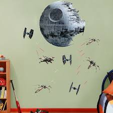 fathead baby wall decor 56 best jake s room images on rooms vinyls and