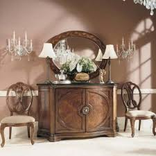 10 best bob mackie furniture images on pinterest bob mackie