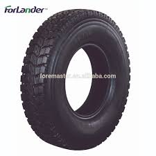 Big Truck Tyre Price Wholesale, Truck Tires Suppliers - Alibaba Coinental Tire Sponsors Brig Truck Racing Series Champtruck Proline Big Joe 40 Monster Tires 6 Spoke Chrome Bangshiftcom Sema 2016 Woman Standing In Big Wheel Of Monster Truck Usa Stock Photo Youtube Street Outlaws Daddy Dave Sonoma Drag Races Review Destroyer Clodbuster Squid Rc Car Mudder Trucksguns Pinterest Trucks Toyota And 2018 Chevrolet Silverado 1500 Vs Ford F150 Ram Three Bigfoot Wikipedia Gets Tint Southern Tint