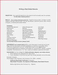 Application Letter For A Waitress Job New Waiter Resume Cover Letter ... Sample Resume With Job Description For Waiter Waitress Examp Employment Certificate For Best Fast Food Restaurant Luxury Waiters Astonhing Free Builder Templates Sver Objective Complete Guide 20 Examples Werwaitress And Cover Letter Samples Head Digitalprotscom