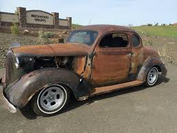 1936 Dodge Rat Rod Pickup For Sale Dually Rat Rod South African Style Hagg Hd Video 1983 Dodge Ram 50 Rat Rod Show Car Custom For Sale See Dirt Road Hot Rods 1938 Ford Rat Rod W 350 1971 Volkswagen 40 Coupe Beetle For Sale Muscle Cars 1940 Dodge Hot Pickup V8 Blown Hemi Show Truck Real 16 Kustom Hot Gasser Lead Sled Rcs Classic Car For Sale 1947 Pick Up Sold Erics On Classiccarscom Killer 49 Willys Flat Will Slay Jeeprod Fans Off Xtreme 1949 Cummins Diesel Power 4x4 Tow No Chevrolet 3100sidestep Pickup 1957 No Reserve