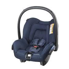 siege auto groupe 1 2 3 bebe confort voiture promenade