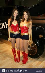 Las Vegas, NV, USA. 3rd Nov, 2015. Truck Hero Models In Attendance ... Arva Industries Minexpo 2016 Las Vegas Nevada Usa Las Vegas Nov 05 Truck On The Toyota Booth At Sema Show Nvusa Image Photo Free Trial Bigstock 300 Photos From Viva Hot Rod Network Nothing But Ford Trucks At The Show Youtube 2008 Ces Day One 70 Limo With Swimm Flickr Chrome Police Glassbuild Successful Despite Weather Myglasstruck Loo My Glass Great West 2012 2014 Cars Tuning Las Vegas Usa Wallpaper 2048x1365 Semi Truck Auto Show