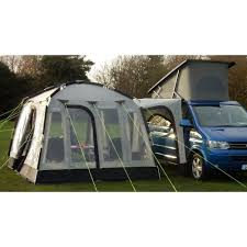 Khyam Motordome Classic 380 Quick Erect Awning - Driveaway Awnings ... Revolution Movelite T4 Driveaway Air Awning Lowline Motorhome Campervan Driveaway Awnings Obi Camping Leisure Ventura Freestander Cumulus High Porch Awning Prenox Kiravans Barn Door T5 Even More Quest Aquila 320 Drive Away Youtube Camper Van Extension For Wind Break Chrissmith The Problem With Caravan Fitting A Fiamma F45s To Transporter Deans In The 1960s About Blinds And Uk Ltd Surf From Caravans And Trailers Optional Rear