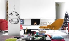 modernes wohnzimmer coole bilder mit wohnzimmer