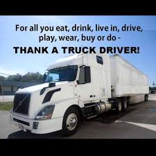 100 How To Become A Truck Broker Freightagent Tag On Twitter Twipu