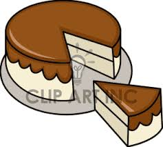 Royalty Free A Slice Birthday Cake Clip Art Image Picture Art Jhtnhw Clipart