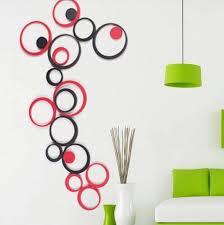 Homemade Wall Decor For Living Room Handmade D On Fancy Ideas Decoration