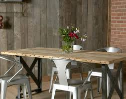 Elegant Dining Table And Chairs Gumtree Awesome Four Chair Round Room Tables For