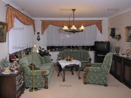 photo wohnzimmer klassisch gemütlich raumgestaltung image