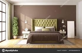 schlafzimmer grün grüne schlafzimmerideen grüne