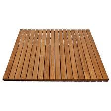 Hardwood Floor Scraper Home Depot by Waterproof Mats Rugs The Home Depot